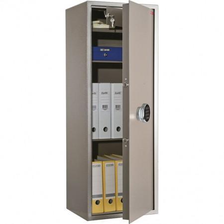 AIKO TM-120T EL - Архивное и складское оборудование
