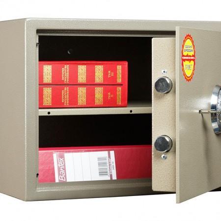 VALBERG ASM-30 CL - Архивное и складское оборудование