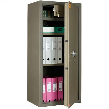 VALBERG ASM-120 T CL* - Архивное и складское оборудование