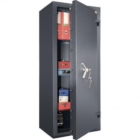 Гранит III-1668 KL - Архивное и складское оборудование