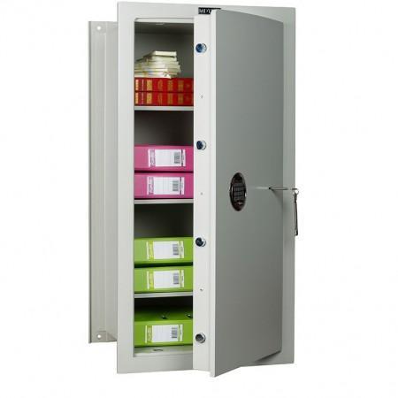 МDТВ-VEGA 104 ЕК - Архивное и складское оборудование