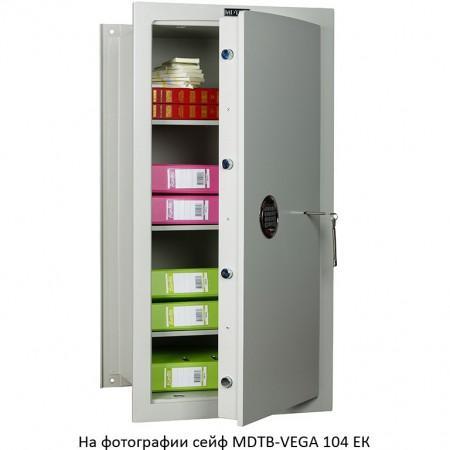 МDТВ-VEGA 45.E - Архивное и складское оборудование