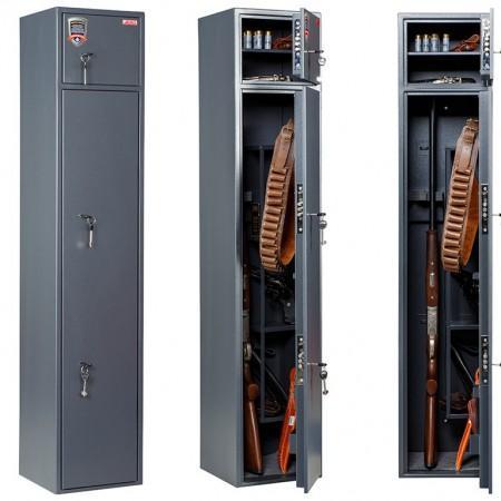 AIKO БЕРКУТ-150/2 - Архивное и складское оборудование