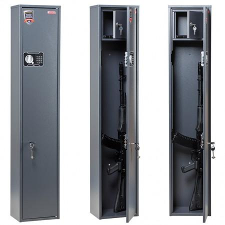 AIKO ЧИРОК EL - Архивное и складское оборудование