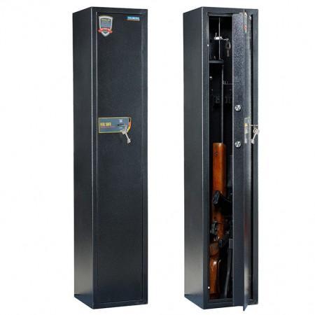 VALBERG АРСЕНАЛ 130Т - Архивное и складское оборудование