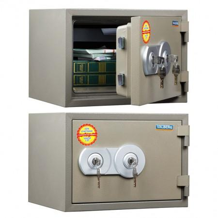 VALBERG FRS-30 KL - Архивное и складское оборудование