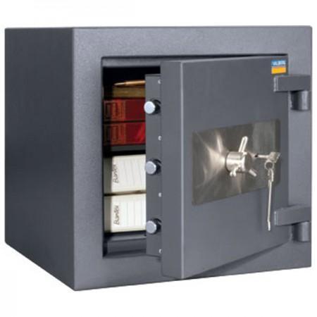 VALBERG ФОРТ 50 - Архивное и складское оборудование