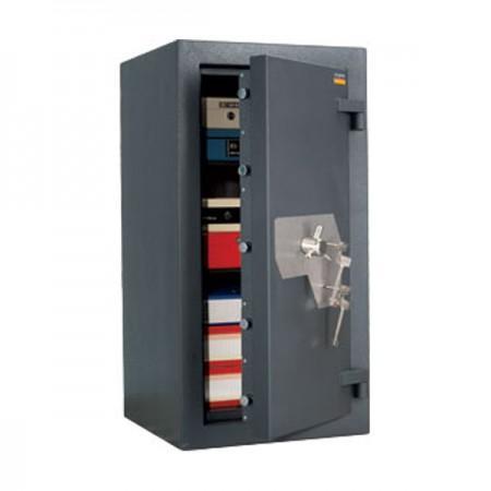 VALBERG ФОРТ 99 KL - Архивное и складское оборудование