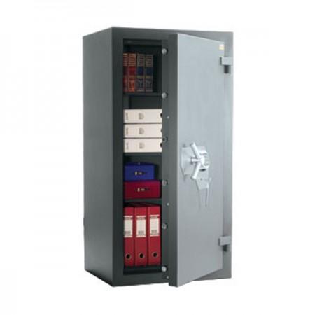 VALBERG ФОРТ 1368 EL - Архивное и складское оборудование