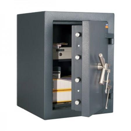 VALBERG РУБЕЖ 67 KL - Архивное и складское оборудование