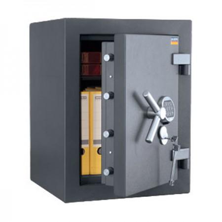 VALBERG РУБЕЖ 67 EL - Архивное и складское оборудование