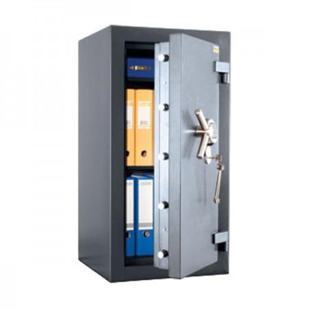 VALBERG РУБЕЖ 99 EL - Архивное и складское оборудование