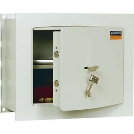 VALBERG AW 3321 - Архивное и складское оборудование