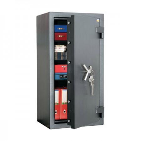VALBERG РУБЕЖ 1368 KL - Архивное и складское оборудование