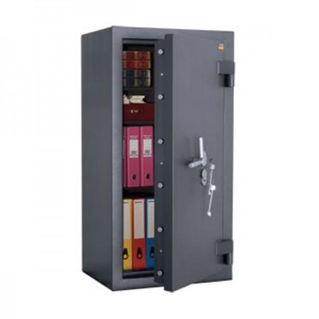 VALBERG АЛМАЗ 1368 KL* - Архивное и складское оборудование
