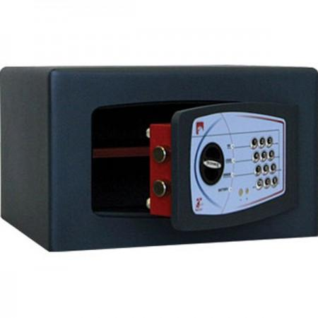 TECHNOMAX GMT/3 - Архивное и складское оборудование