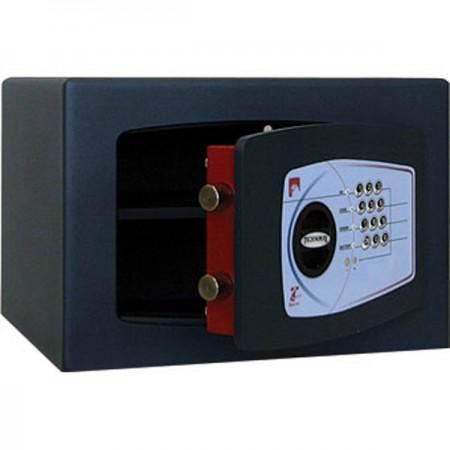 TECHNOMAX GMT/4 - Архивное и складское оборудование