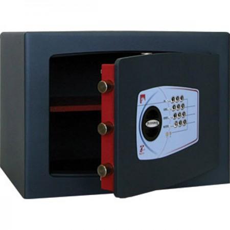 TECHNOMAX GMT/5 - Архивное и складское оборудование
