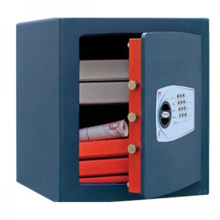 TECHNOMAX GMT/7 - Архивное и складское оборудование