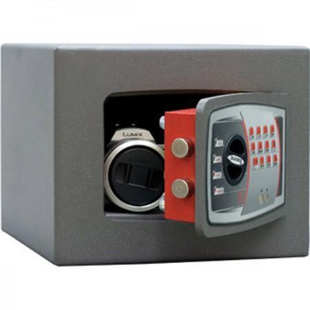 TECHNOMAX SMTO/2 - Архивное и складское оборудование