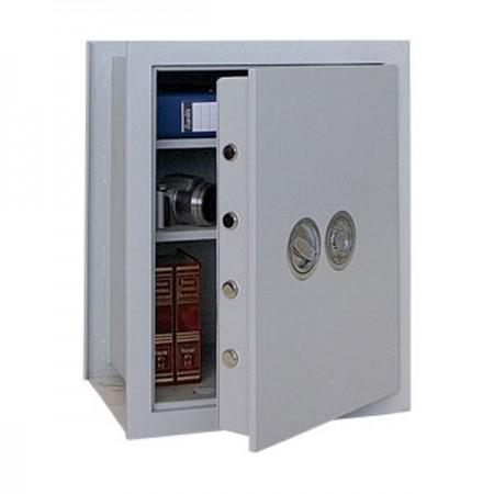 FORMAT WEGA-50-380 CL - Архивное и складское оборудование