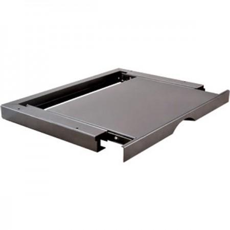Выдвижной столик DB-T* - Архивное и складское оборудование