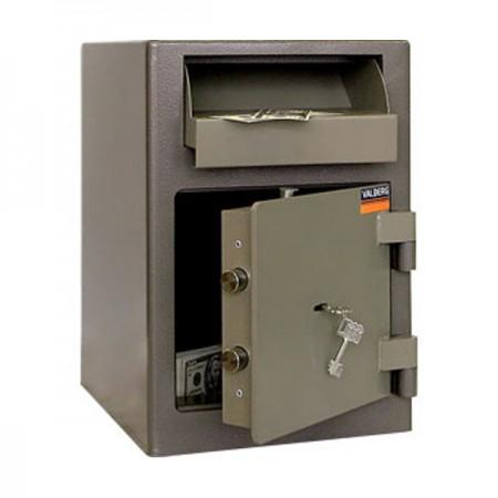 Сейф VALBERG ASD-19 - Архивное и складское оборудование
