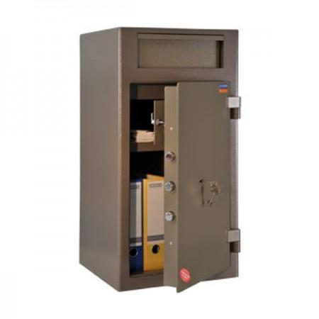 Сейф VALBERG ASD-32* - Архивное и складское оборудование