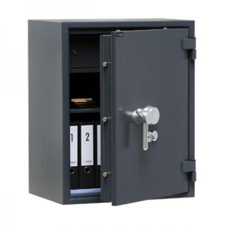 FORMAT PS PRO 2Т. CL* - Архивное и складское оборудование