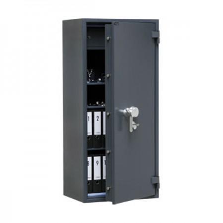 FORMAT PS PRO 4Т. CL* - Архивное и складское оборудование