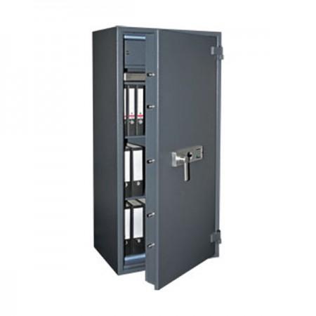 FORMAT PS PRO 4Т. EL - Архивное и складское оборудование