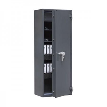 FORMAT PS PRO 5Т. CL* - Архивное и складское оборудование