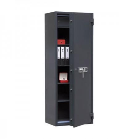 FORMAT PS PRO 5Т. EL - Архивное и складское оборудование