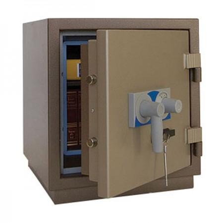 FORMAT PS-2 CL - Архивное и складское оборудование