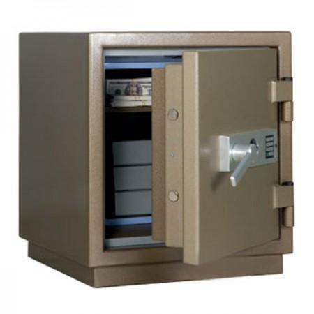 FORMAT PS-2 EL - Архивное и складское оборудование
