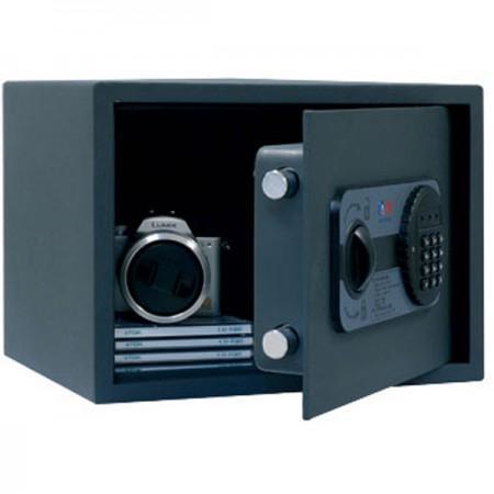 New-25 - Архивное и складское оборудование