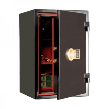 VALBERG ГАРАНТ - 67Т.EL GOLD* - Архивное и складское оборудование