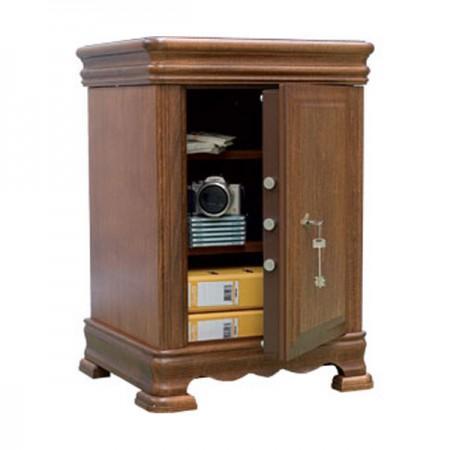 TECHNOMAX ESC/730 - Архивное и складское оборудование