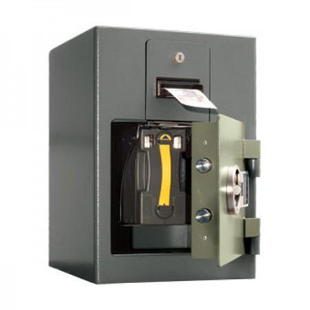 SMS-1 EL* - Архивное и складское оборудование