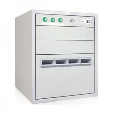 VALBERG TCS 110 A EURO с аккумулятором - Архивное и складское оборудование