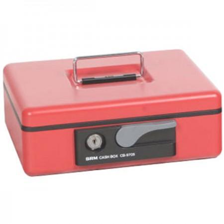 CB-9705N - Архивное и складское оборудование