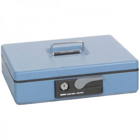 CB-9707N - Архивное и складское оборудование