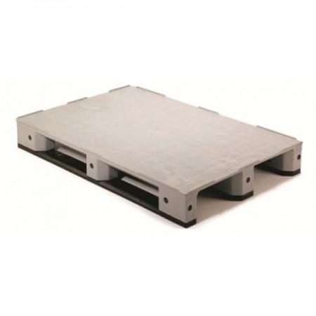 Универсальный поддон 2714.510 - Архивное и складское оборудование