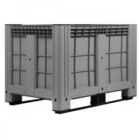 11.601F.C9 iBox - Архивное и складское оборудование