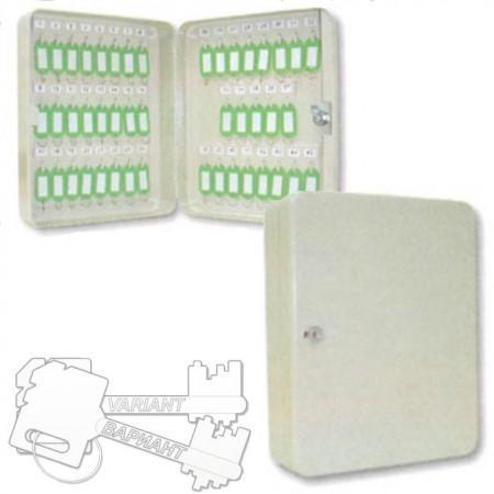 TS0050 - Архивное и складское оборудование