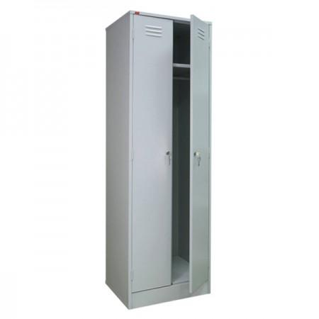 ШРМ - С - Архивное и складское оборудование