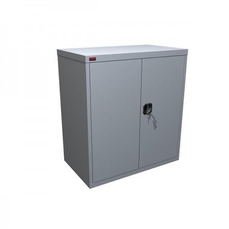 ШАМ - 0,5/400 - Архивное и складское оборудование