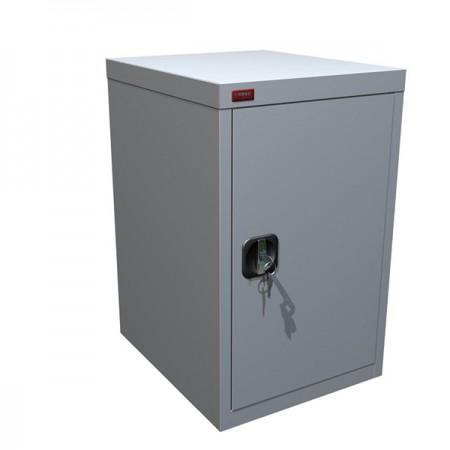 ШАМ - 12/680 - Архивное и складское оборудование