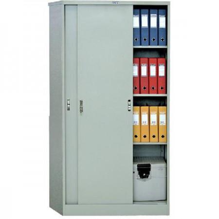 ШАМ - 11.К - Архивное и складское оборудование