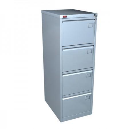 Картотека КР-4 - Архивное и складское оборудование